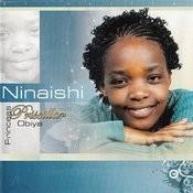 Ninaishi Songs