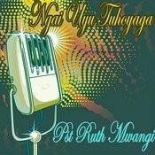 Ninginyite Muico Song