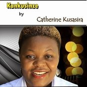 Kankusinze Song