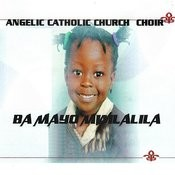 Bamayo Mwilalila Songs