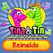 Cantan Las Canciones De Reinaldo Songs