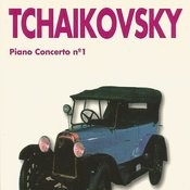 Tchaikovsky - Piano Concerto Nº 1 Songs