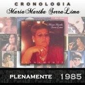 María Martha Serra Lima Cronología - Plenamente (1985) Songs