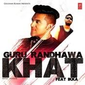 made in india song download mp3 guru randhawa