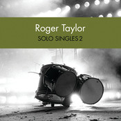 Solo Singles 2 Songs