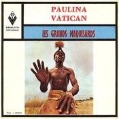 Paulina / Vatican Songs