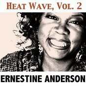 Heat Wave, Vol. 2 Songs