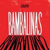 Bambalinas Songs