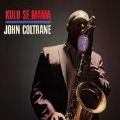 Kulu Sé Mama Songs
