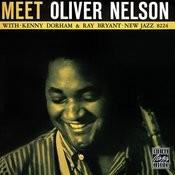 Meet Oliver Nelson Songs