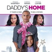 Daddy's Home Songs
