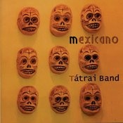 Mexicano Songs