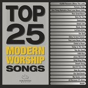 My Savior Lives (Top 100 Praise & Worship Songs 2012 Edition Album Version) Song