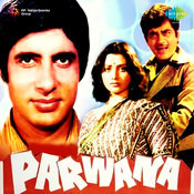 Parwana Songs