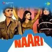 Naari Songs