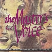 The Master's Voice Songs