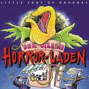 Der Kleine Horrorladen Songs