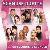 Schmuse Duette, Für Besondere Stunden Songs