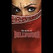 The Music Of Bollywood (International Version) Songs