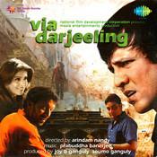 Via Darjeeling Songs