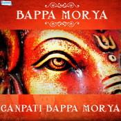 Om Gan Ganpataye Song