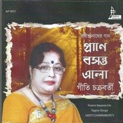 Prane Basanta Elo Songs