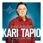 Olen suomalainen - L'Italiano (Live 2010) Song