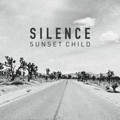 Silence (Radio Edit) Song
