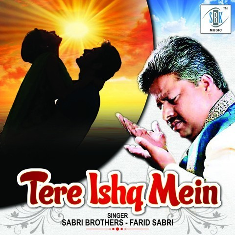 Main Tere Ishq Mein Tamil Songs Mp3 Free Download