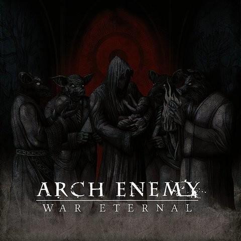 arch enemy war eternal mp3 free download