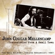 Transmission From A Small Town Songs