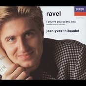 Ravel: Complete Works For Solo Piano (2 Cds) Songs