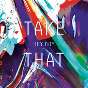 Hey Boy Songs