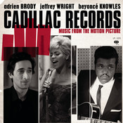 Music From The Motion Picture Cadillac Records Songs