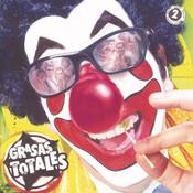 Grasas Totales Songs