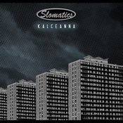 Kalceanna Songs