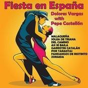 Fiesta En España Songs
