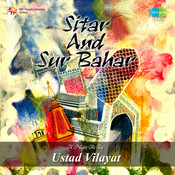 A Night At The Taj With Ustad Vilayat Imrat Songs