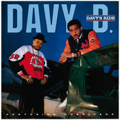 Davy's Ride Songs