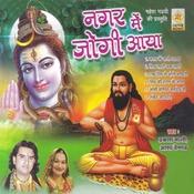 Nagar Me Jogi Aaya Songs