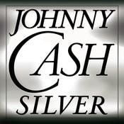 Silver Songs