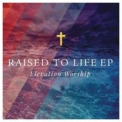 Raised to Life Songs
