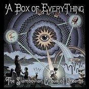A Box Of Everything Songs