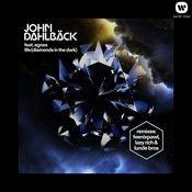Life [Diamonds In The Dark] (Remixes) Songs