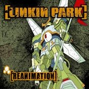 Reanimation Songs