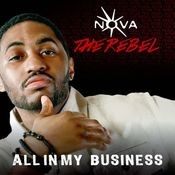 All In My Business Songs
