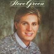 Steve Green Songs