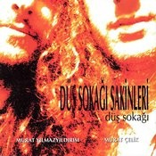 Dus Sokagi Songs