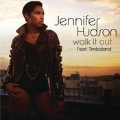 Walk It Out Songs