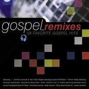 Gospel Remixes Songs